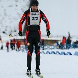 Finlandia-hiihto - Timo Pekkinen (372)