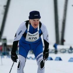 Finlandia-hiihto - Matti Koivu (570)