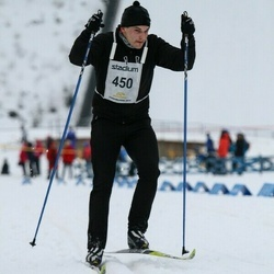 Finlandia-hiihto - Tuomas Virta (450)