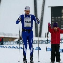 Finlandia-hiihto - Mihail Orlov (1020)