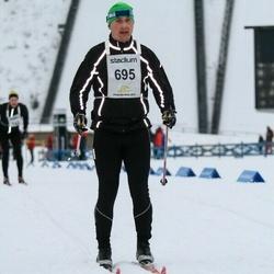 Finlandia-hiihto - Tomi Alm (695)