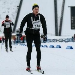 Finlandia-hiihto - Martin Baltscheffsky (744)
