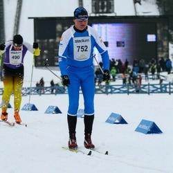 Finlandia-hiihto - Petri Hovi (752)