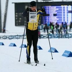 Finlandia-hiihto - Petr Altman (467)