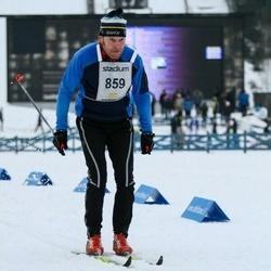 Finlandia-hiihto - Arto Alajääski (859)