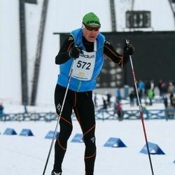 Finlandia-hiihto - Glechner Franz (572)