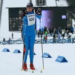 Finlandia-hiihto - Valdis Kokoriss (620)