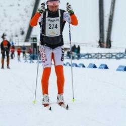 Finlandia-hiihto - Luca De Zorzi (274)