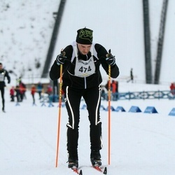 Finlandia-hiihto - Sami Wasström (474)