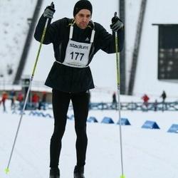 Finlandia-hiihto - Jorma Amur (177)