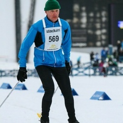 Finlandia-hiihto - Pasi Koivisto (569)
