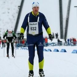 Finlandia-hiihto - Göran Småros (632)