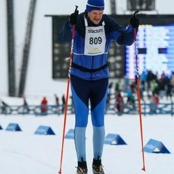 Finlandia-hiihto - Tero Tuominen (809)
