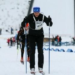 Finlandia-hiihto - Mikko Pekkala (434)