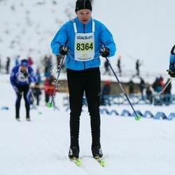Finlandia-hiihto - Petri Nummela (8364)
