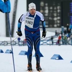 Finlandia-hiihto - Petri Tuominen (1363)