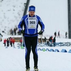 Finlandia-hiihto - Markus Leinonen (969)