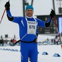 Finlandia-hiihto - Marko Palhomaa (670)