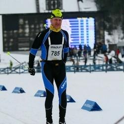 Finlandia-hiihto - Juha Karjalainen (785)