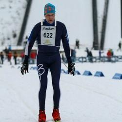 Finlandia-hiihto - Tapani Ristola (622)