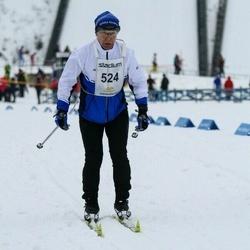 Finlandia-hiihto - Lars-Erik Norberg (524)