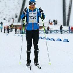 Finlandia-hiihto - Pekka Seitsonen (1290)
