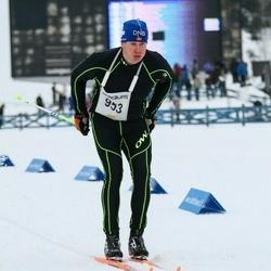 Finlandia-hiihto - Arto Kuokka (953)