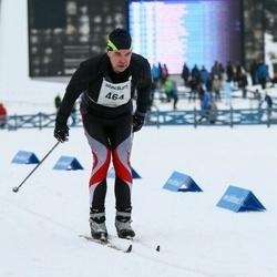 Finlandia-hiihto - Aleksandr Demin (464)