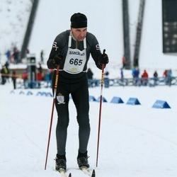 Finlandia-hiihto - Peter Simberg (665)