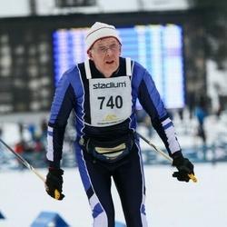 Finlandia-hiihto - Pasi Paavola (740)
