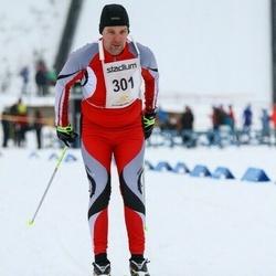 Finlandia-hiihto - Marko Elomaa (301)