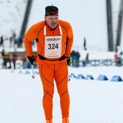 Finlandia-hiihto - Seppo Sinkko (324)