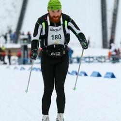 Finlandia-hiihto - Massimo Zanon (180)