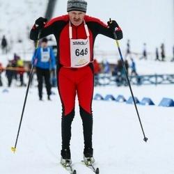Finlandia-hiihto - Juha Siikanen (648)