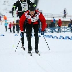 Finlandia-hiihto - Jack Henriksson (750)
