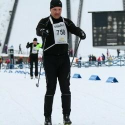 Finlandia-hiihto - Juha-Petri Tolonen (758)
