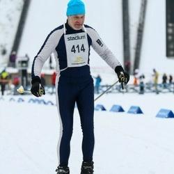 Finlandia-hiihto - Lasse Kataja (414)