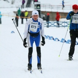 Finlandia-hiihto - Lembit Kiviloo (673)