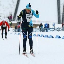 Finlandia-hiihto - Igor Alferyev (1092)