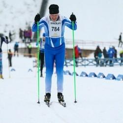 Finlandia-hiihto - Asko Huntus (784)