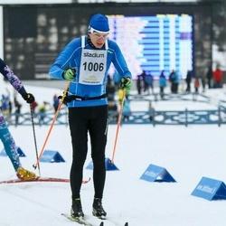 Finlandia-hiihto - Antti Jokkala (1006)