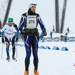Finlandia-hiihto - Federico De Col (279)