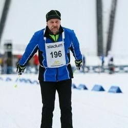 Finlandia-hiihto - Esa Sourulahti (196)