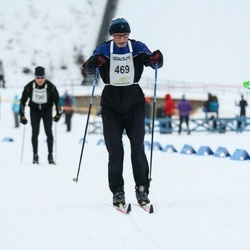 Finlandia-hiihto - Eino Heinola (469)