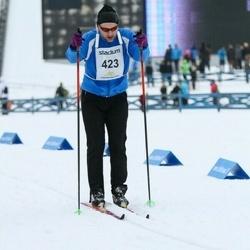 Finlandia-hiihto - Ari Jussinmäki (423)