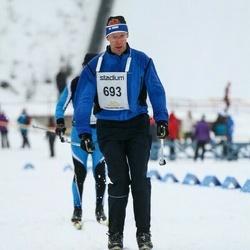Finlandia-hiihto - Arto Sukula (693)
