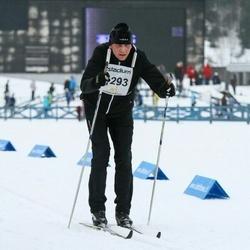Finlandia-hiihto - Petri Tattinen (293)