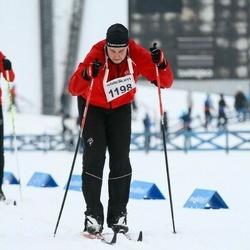 Finlandia-hiihto - Janne Haverinen (1198)