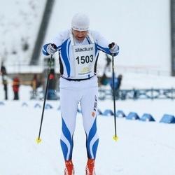 Finlandia-hiihto - Mati Kalvet (1503)