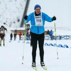 Finlandia-hiihto - Mika Suominen (715)
